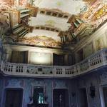 Photo of Palazzo Salis