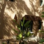 Foto de Pullman Marrakech Palmeraie Resort and Spa
