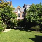 Photo of Villa des capucins