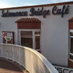 Zdjęcie Salamanca Boom