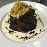 Skirt Steak Feature