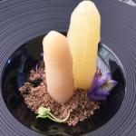Photo of Restaurante Tximista