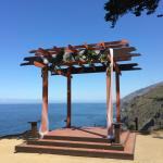 Foto de Ragged Point Inn and Resort