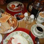 Photo de Freeport House Bed & Breakfast
