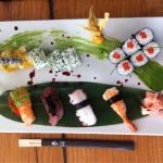 Yume Sushi & Fusion