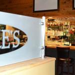 Luke's - A Steak Place