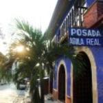 Photo of Posada Aguila Real