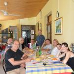 Photo of Trattoria del Compare