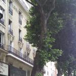 Foto de Hotel Acropole