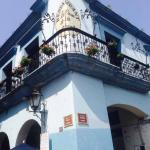 Photo of La Casa de la Abuela
