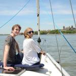 Gotham Sailing Foto