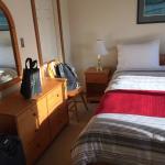 Foto de Bedwell Place Guest House