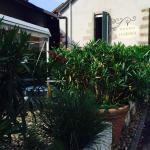 Foto de Restaurant La Grange