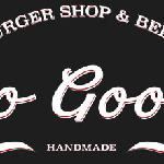 Photo of So Good Burger Shop & Beer