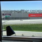 Foto de Aloft Chicago O'Hare