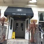Grange Lancaster Hotel Photo