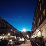 Foto de Grange Lancaster Hotel