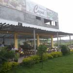 Restaurante Cacua