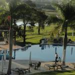 Foto de Hotel Fazenda Pitangueiras