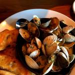 Madrona Bar and Grill