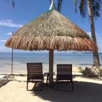 Foto de Cherinicole Beach Resort