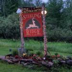 Foto de Sterling Ridge Resort