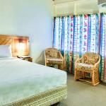 Tanoa Rakiraki Hotel Foto