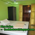 صورة فوتوغرافية لـ Pina Colina Resort
