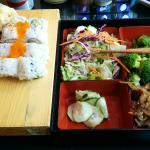 Photo of Sushi Moto