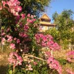 Baan Rao Bed & Breakfast Foto