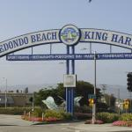 Foto de Crowne Plaza Redondo Beach & Marina