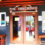 The InnCrowd Hostel Foto