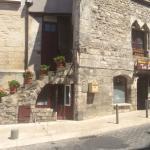 bar brasserie La Sauvette