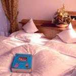 Hotel Eccher
