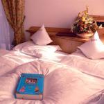 Hotel Eccher Foto