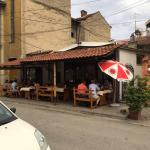 Photo of Kafana Toto
