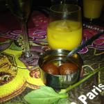 Photo de Coffee Anjapper
