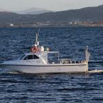 Dive Arranmore Charters - Day Tours
