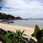 Blue diamond Resort Photo