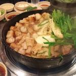ภาพถ่ายของ Sinchon Hwangso Gopchang