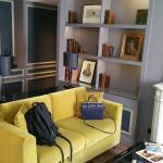 Foto de Hotel La Belle Juliette
