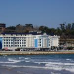 Foto de Hotel Chiqui