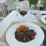 Foto de restaurante ronda63