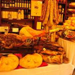 Photo of La Salumeria Da Bruno & Franco