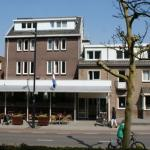 Photo of Grand Cafe Hotel Huis ter Geul