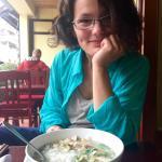 Best vietnamese soup ever