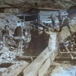 Mining museum IV