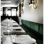 Italiaans restaurant Tanta Roba