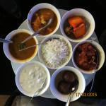 Photo of Kohinoor Indian Restaurant