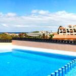 Photo of Residencial El Conde